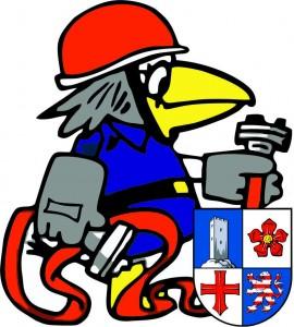 Logo-KJF-Bergstrasse-270x300
